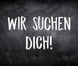 Verstärkung gesucht! Let's Kautsch e.V. – Blog
